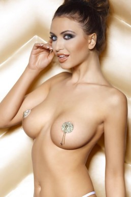 Nippies Pearl