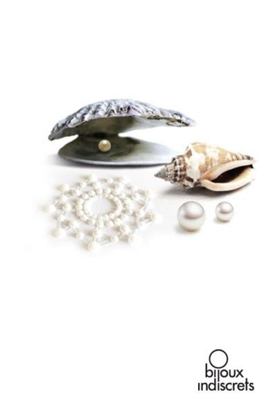 Bijoux de seins Perla