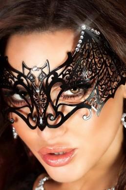 Masque Vénitien modèle 3703 - Chilirose
