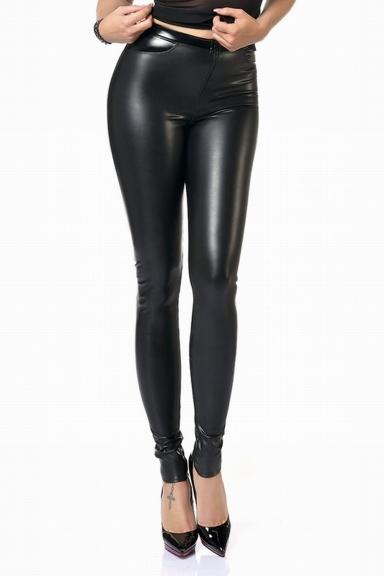 Treggings Dina - Patrice Catanzaro