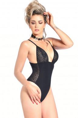 Body Zoelie - Patrice Catanzaro