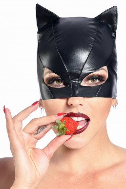 Masque Petit Chat Wetlook