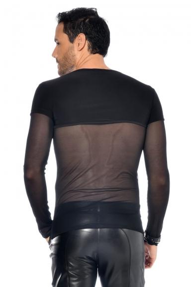 T-shirt Lannister - Patrice Catanzaro
