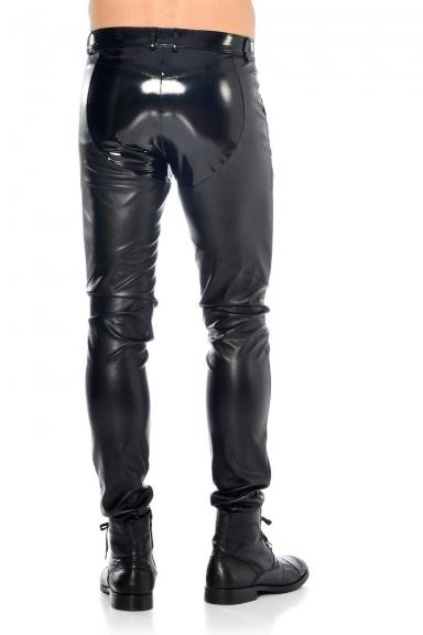 Pantalon Daario - Patrice Catanzaro