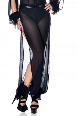 Pantalon Georgia - Patrice Catanzaro