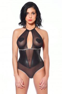 Body Amanda - Patrice Catanzaro
