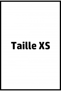 Taille XS