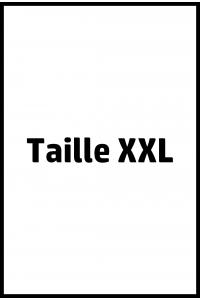 Taille XXL